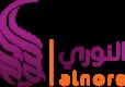 صوره شعار الموقع للموقع